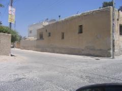 صورة لبيت من بناء المهاجرين_1