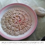 المطبخ الشيشاني